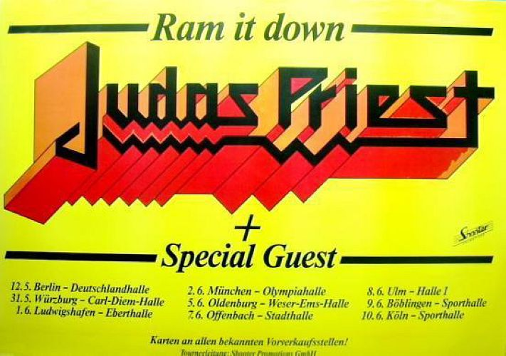 Datei:Judas Priest 1988.jpg