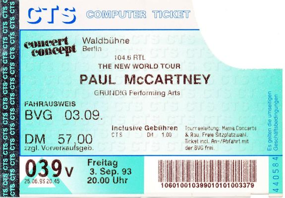 Datei:McCartney Paul 1993-09-03.jpg