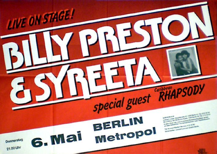 Datei:Preston Billy 1982.jpg