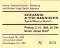 1980-10-03 Siouxie & The Banshees.jpg