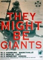 1990 They Might Be Giants.jpg