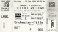 1991-09-22 Little Richard.jpg