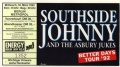 1992-03-18 Southside Johnny And The Asbury Jukes.jpg