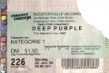 1998-06-22 Deep Purple.jpg