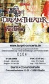 2002-02-01 Dream Theater.jpg