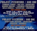 2004 Project Pitchfork.jpg