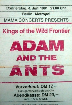 Adam and the Ants1981-06-04.jpg