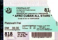 Afro Cuban All Stars 1998-08-18.jpg