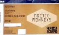 Arctic Monkeys 2018-05-22.jpg