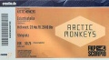 Arctic Monkeys 2018-05-23.jpg