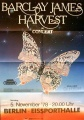 Barclay James Harvest 1978.jpg