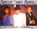 Barclay James Harvest 1987.jpg