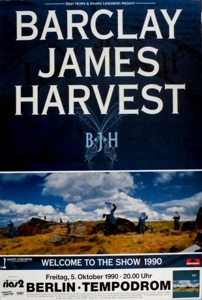Datei:Barclay James Harvest 1990.jpg