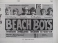 Beach boys sp 67.jpg