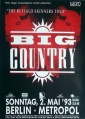 Big Country 1993.jpg