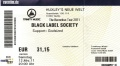 Black Label Society 2011-03-12.jpg