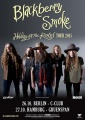 Blackberry Smoke 2015-10.jpg