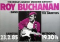 Buchanan Roy 1985.jpg
