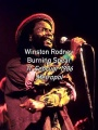 Burning Spear 1986 Metropol.jpg