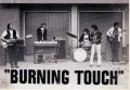 Burning touch 3.jpg