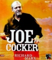 COCKER-JOE-2005-Tourplakat 2.jpg