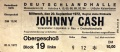 Cash Johnny 1972-09-20.jpg