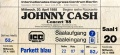 Cash Johnny 1988-04-20.jpg