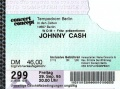 Cash Johnny 1995-09-29.jpg