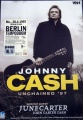 Cash Johnny 1997.jpg