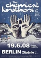Chemical Brothers 2008.jpg