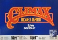 Climax Blues Band 1981.jpg