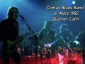 Climax Blues Band 1982 Quartier Latin.jpg