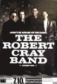 Cray Robert Band 1988.jpg