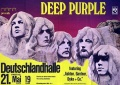 Deep Purple 1971.jpg
