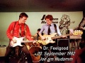 Dr.Feelgood 1982 Joe am Kudamm 5.jpg