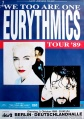 Eurythmics 1989.jpg