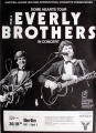 Everly Brothers 1988.jpg
