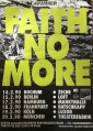 Faith No More 1990-02.jpg