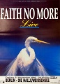 Faith No More 1992.jpg