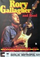 Gallagher Rory 1987.jpg