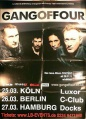 Gang of Four 2011.jpg