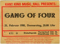 Gang of four kk 80.jpg
