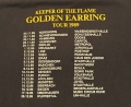 Golden earring tour 89.jpg
