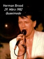 Herman Brood 29.3.1982 Quasimodo.jpg