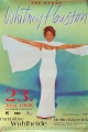 Houston Whitney 1998.jpg