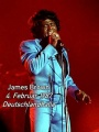 James Brown 1987 Deutschlandhalle.jpg