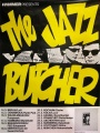 Jazz Butcher 1988.jpg