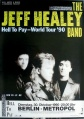 Jeff Healey Band 1990.jpg