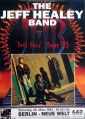 Jeff Healey Band 1993.jpg