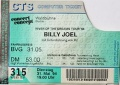 Joel Billy 1994-05-31.jpg